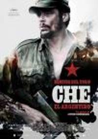 Che_2